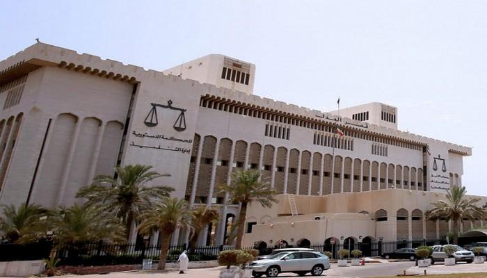 الكويت.. النيابة تستعد لاستقبال 12 ملفاً محالة من الحكومة تتعلق بالفساد