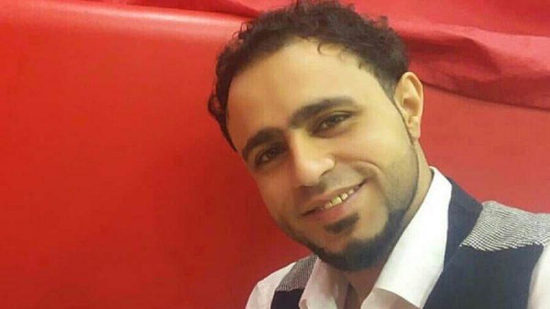 بعد منعه من دخول السعودية.. الفنان صلاح الاخفش يتلقى عرضاً من توكل كرمان لإحياء حفل في تركيا