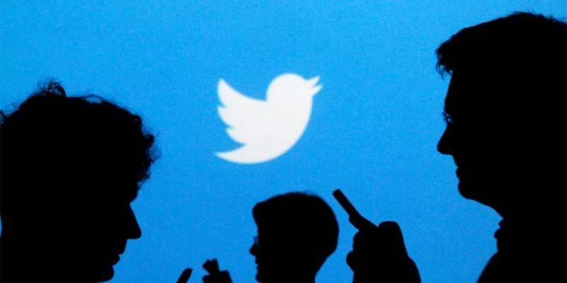 لمكافحة انتشار أخبار مضللة عن كورونا.. تويتر يعزز من قواعده