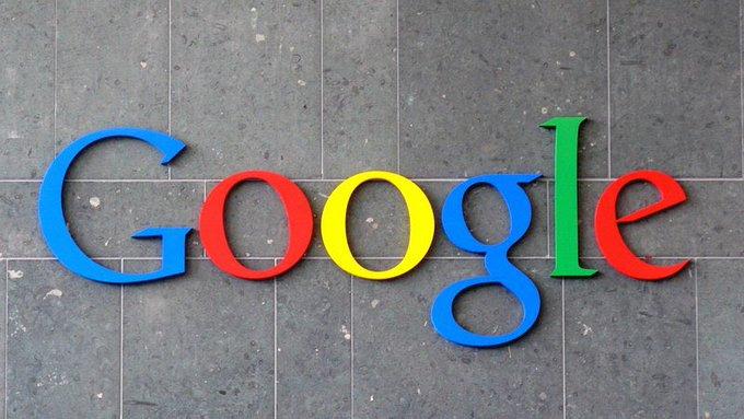 """بما في ذلك قائمة مشاركة جديدة.. """"جوجل"""" تطرح عددًا من المميزات الجديدة لمتصفحها """"كروم"""""""