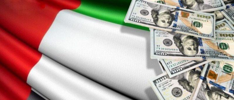 تحقيق يكشف كيف أن الإمارات أصبحت مأوى الفاسدين ومركز لغسل الأموال
