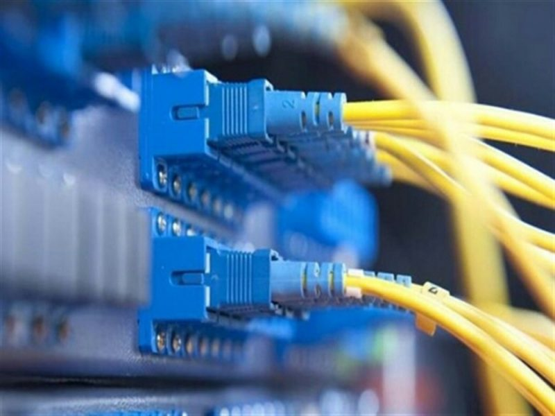 مجددا الإنترنت في اليمن يخرج عن الخدمة