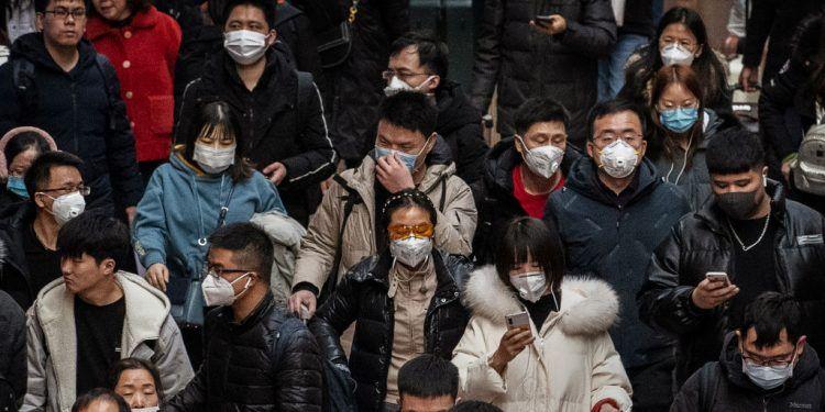 تعرف على أخطر 5 فيروسات قتلت آلاف الأشخاص حول العالم خلال العقد الماضي