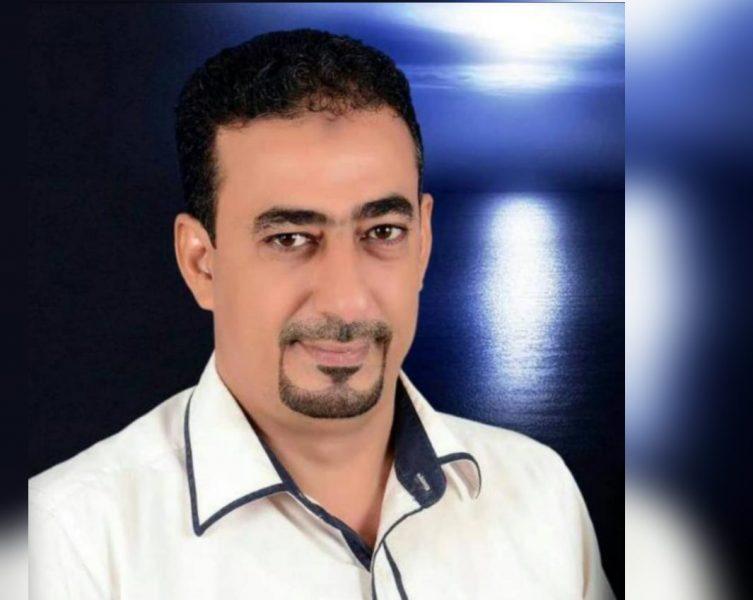قوات مدعومة من الإمارات تعتقل مسؤولاً مقرباً من السعودية بعد اقتحام منزله غرب عدن