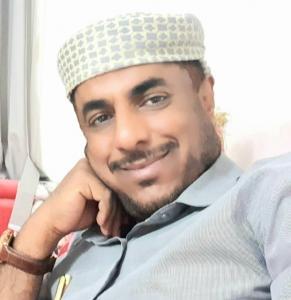 عبدالعزيز محمد الحمزة