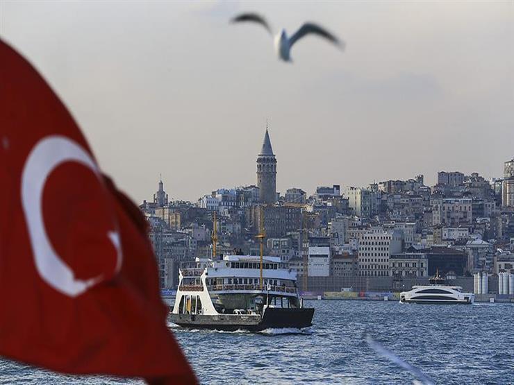 293 اصابة جديدة بفيروس كورونا في تركيا و7 حالات وفاة