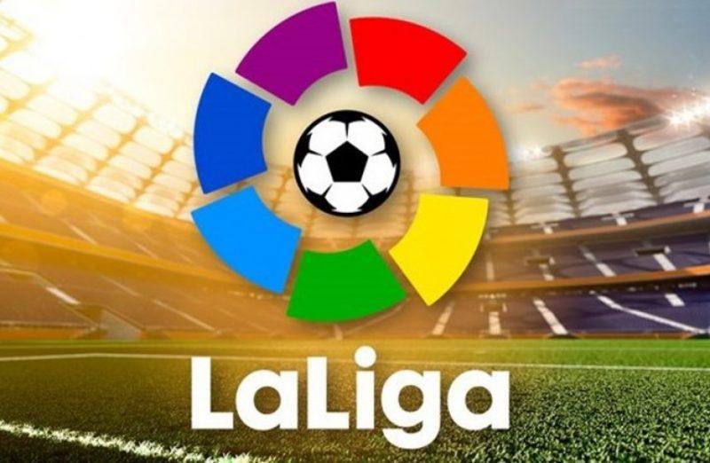 لهذه المدة.. تعليق جميع مباريات الدوري الاسباني بسبب فيروس كورونا