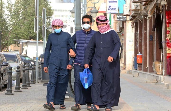 قطر تعلن أكثر من 230 إصابة جديدة بكورونا.. وإجراءات جديدة عربيا