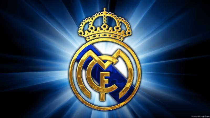 ريال مدريد يبحث عن خدمات فيران توريس
