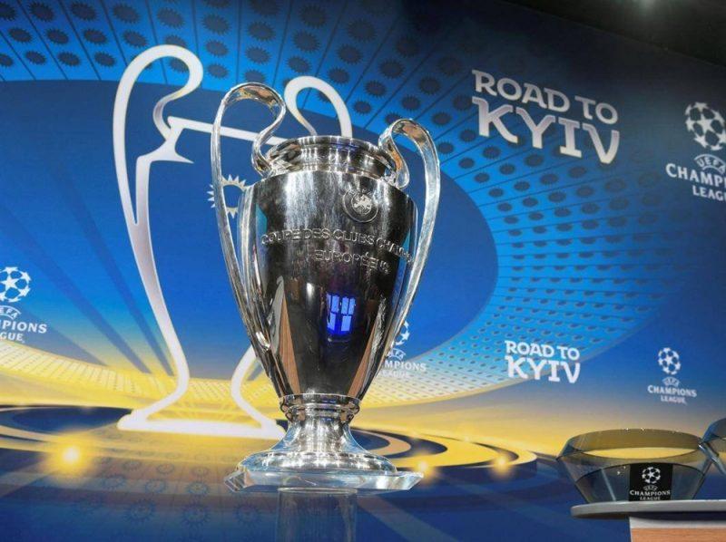 كأس أوروبا يلقى نهايته لهذا العام قبل أن يبدأ بسبب كورونا