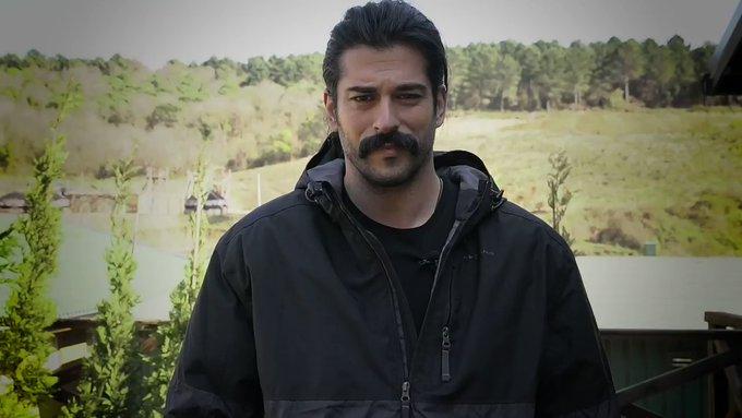 شاهد ابطال مسلسل المؤسس عثمان يتحدثون لأول مرة عن فيروس كورونا