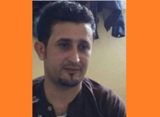 الشرطة تلقي القبض على شخص قتل جاره مساء امس بالعاصمة المؤقتة عدن