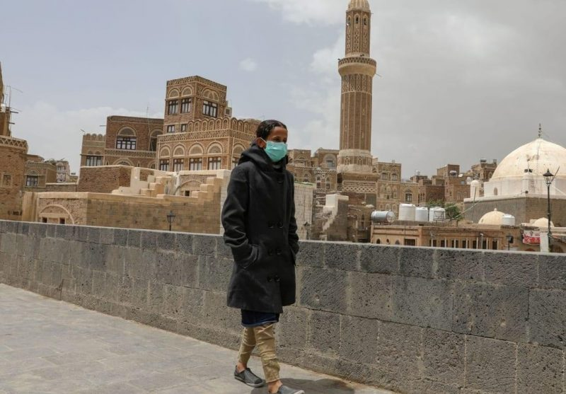 تصريح رسمي من وزراة الصحة يكشف حقيقة تسجيل حالات اصابة بفيروس كورونا في اليمن
