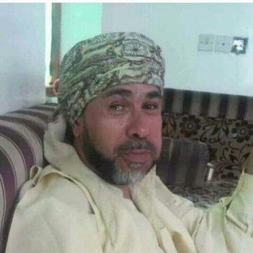 """بينهم القيادي """"الحمزي"""".. مقتل عشرات الحوثيين في مواجهات مع الجيش الوطني في صرواح"""