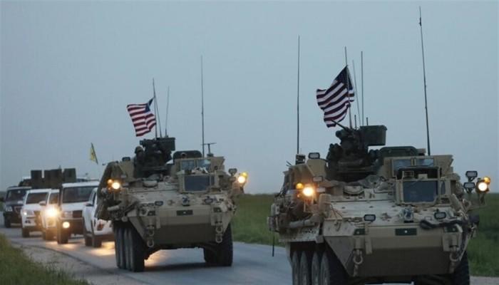 """شاهد كيف غير """"فيروس كورونا"""" خريطة التواجد العسكري الأجنبي في الشرق الأوسط"""