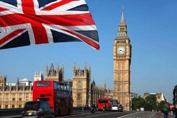 بعد اجتياح فيروس كورونا.. كارثة أخرى تهدد بريطانيا