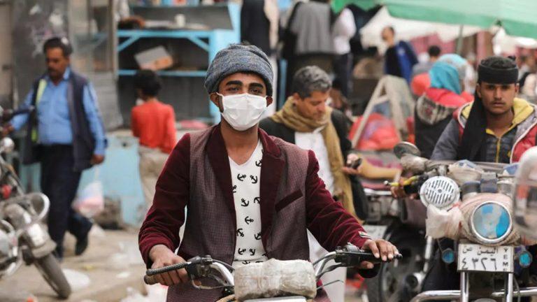 اللجنة العليا للطوارئ تعلن تسجيل 14 إصابة جديدة بفيروس كورونا في اليمن