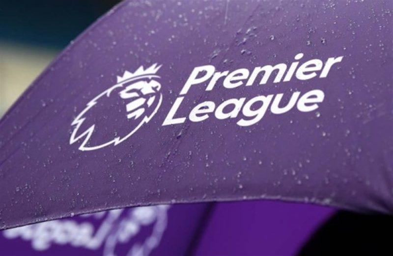 رابطة الدوري الإنجليزي لكرة القدم تعلن تعيين رئيس جديد لها