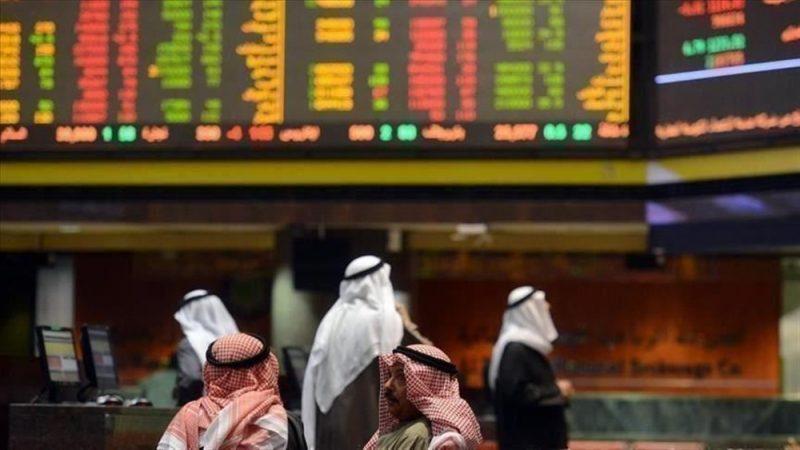 بعد تخفيف قيود كورونا.. بورصات الخليج تشهد صعود جماعي