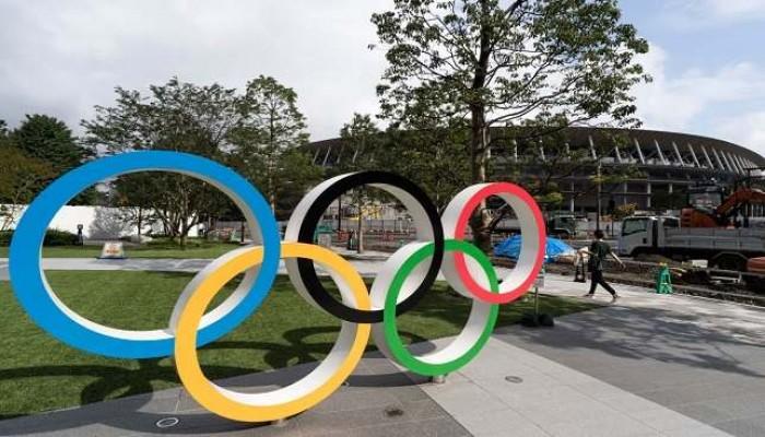 أولمبياد طوكيو مهدد بالالغاء إذا لم يتم السيطرة على كورونا بـ2021