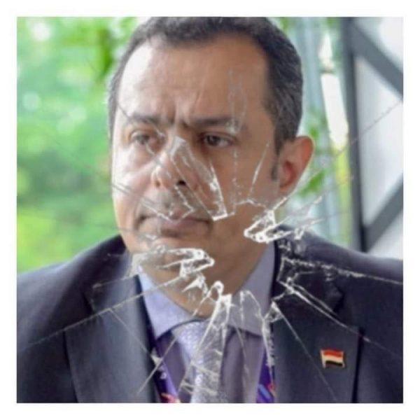 """رئيس وزراء """"منبوذ"""".. كيف انتكست الجمهورية أمام المليشيات في عهد معين؟ (تقرير خاص)"""
