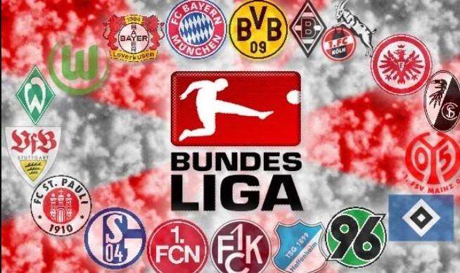 تحديد موعد عودة الدوري الالماني وفرض الحجر الصحي على جميع اللاعبين لمدة اسبوع