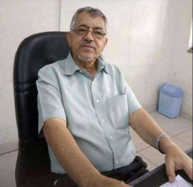وفاة مسؤولا حكومياً بالعاصمة المؤقتة عدن فجر اليوم الجمعة