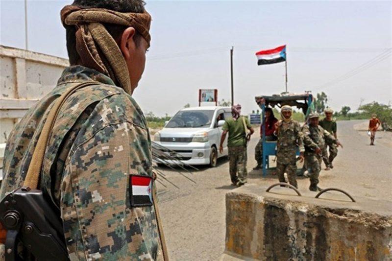 مسؤولة حكومية تؤكد أن الإنتقالي هو سبب الكارثة في عدن