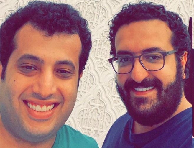 """تركي ال الشيخ يقبل تحدي رئيس نادي النصر السعودي السابق .. والوعد 29 رمضان """"تفاصيل"""""""