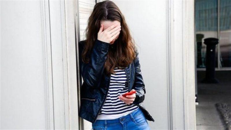 """تحذيرات من تسبب كورونا بـ""""تسونامي"""" أمراض نفسية"""