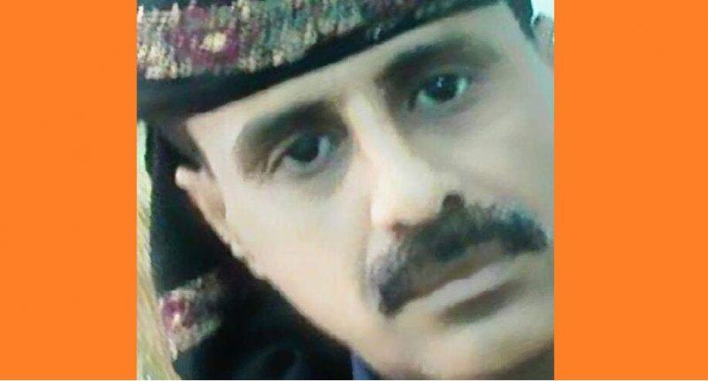 """وفاة الشيخ """"السالمي"""" أحد أبرز مشائخ محافظة أبين فجر اليوم"""