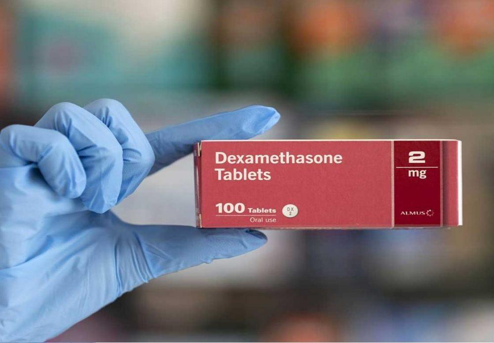 """خبر سار للعالم.. منظمة الصحة تعلن نجاح دواء """"ديكساميثازون"""" في علاج فيروس كورونا COVID-19"""