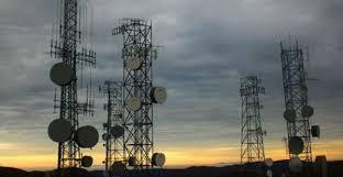 مليشيا الحوثي تستهدف أبراج تابعة لشركة اتصالات MTN في البيضاء