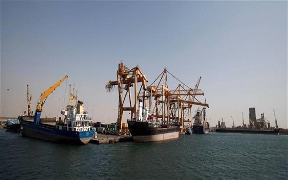 مليشيا الحوثي ترفض مبادرة الحكومة وتطالب بإدخال السفن من دون شروط