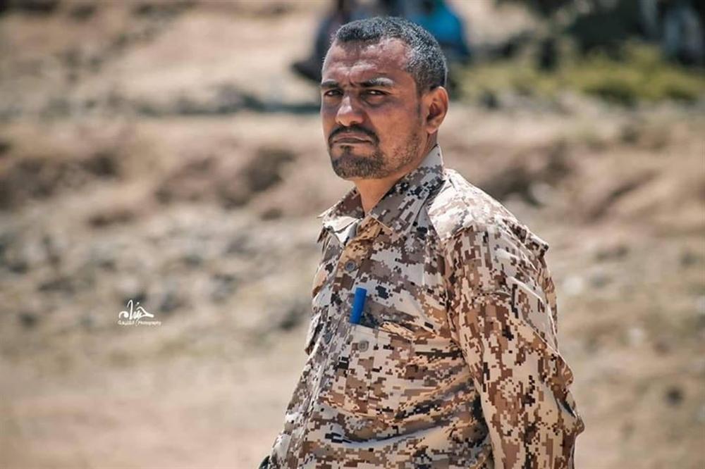 قيادي في تعز: سنفوّت الفرصة على القوى الإنتهازية التي تعمل على زعزعة الأمن في التربة