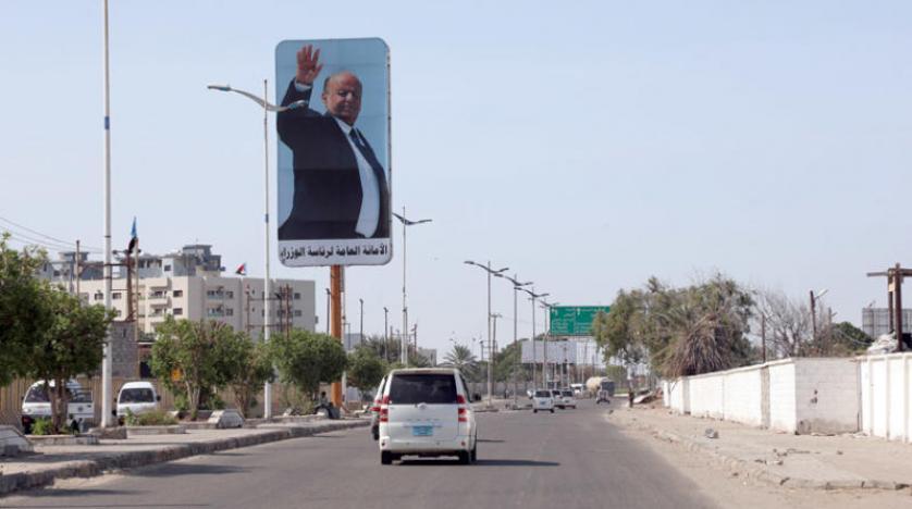 عدن المنهكة.. تنتظر محافظها الجديد بملف مثقل بالخدمات والقضايا الأمنية