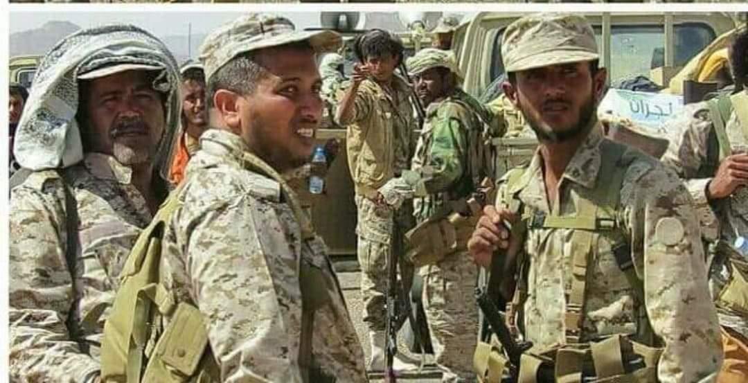 العميد مهران القباطي يطالب بإشراك رجال المقاومة الشعبية في الحكومة ويوجه دعوة هامة لقيادة التحالف