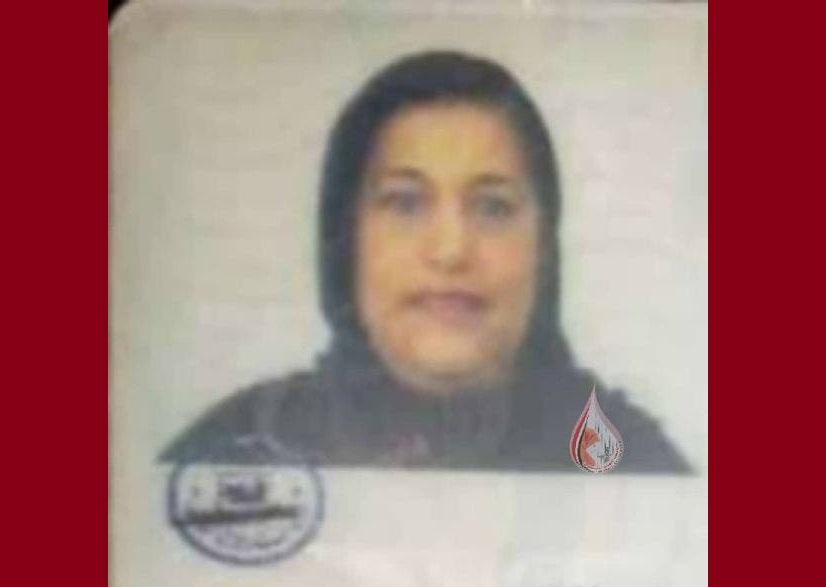 """اختطفها الحوثيون في 2018 """".. المرصد الأورومتوسطي لحقوق الإنسان"""" يدعو إلى الكشف عن مصير خالدة الأصبحي"""