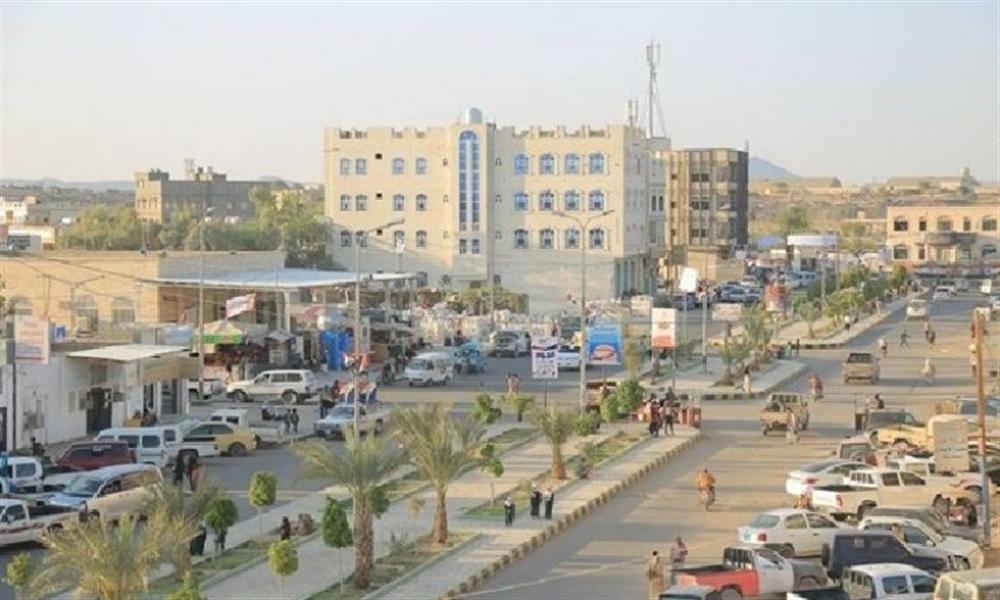 مأرب.. القبض على خلية حوثية كانت تنوي تنفيذ أعمال إرهابية في المدينة