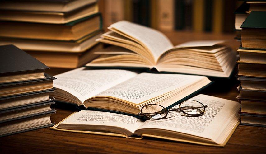 فوائد القراءة الجهرية عن القراءة الصامتة