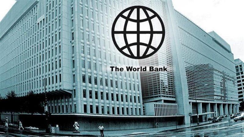 البنك الدولي يوافق على مشروعي الإستجابة للأمن الغذائي وتعزيز الصمود في اليمن