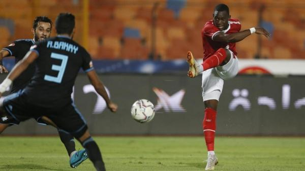 قمة مغربية-مصرية مزدوجة في ذهاب نصف نهائي دوري أبطال أفريقيا