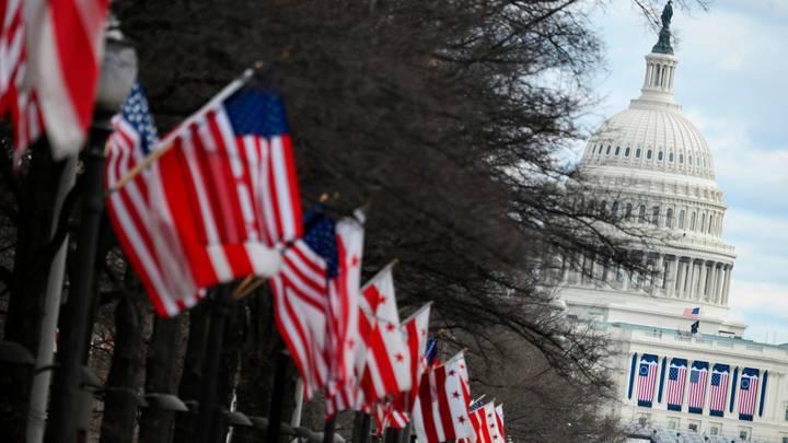 واشنطن تؤكد عملها على حل النزاع في اليمن