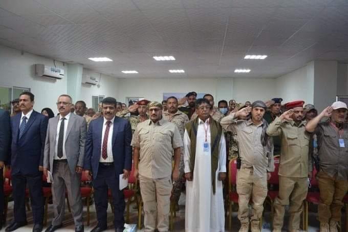 مسكينة اليمن!