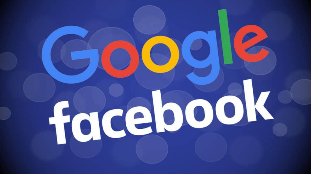 """""""فيسبوك"""" و """"غوغل"""" تخططان لمدّ كوابل بحرية جديدة لنقل الإنترنت إلى مناطق إضافية حول العالم"""
