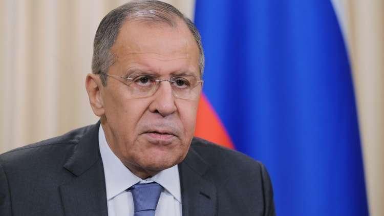 ردا على العقوبات الأمريكية.. روسيا تطرد دبلوماسيين وتفرض عقوبات على مسؤولين