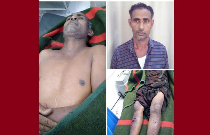 الإمارات تحوّل سقطرى الى بؤرة للقتل والفوضى مع أول جريمة قتل في هذه الجزيرة الهادئة
