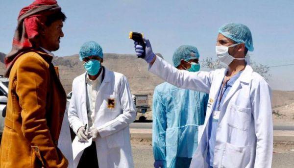 وزارة الصحة تعلن موعد انطلاق حملة التحصين ضد فيروس كورونا