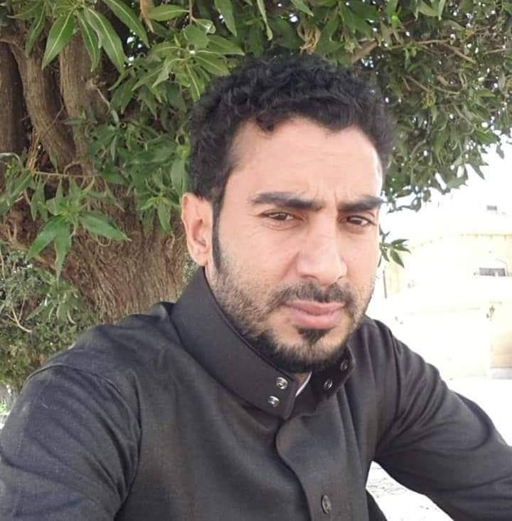 مليشيا الحوثي تختطف مواطنا عقب عودته من السعودية وتعيده جثة هامدة بعد تعذيبه