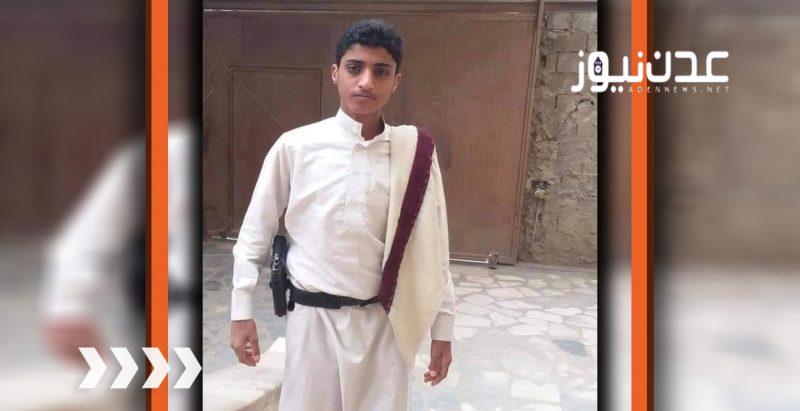 مصرع قيادي حوثي في جبهة المشجح في معارك اليوم الاحد
